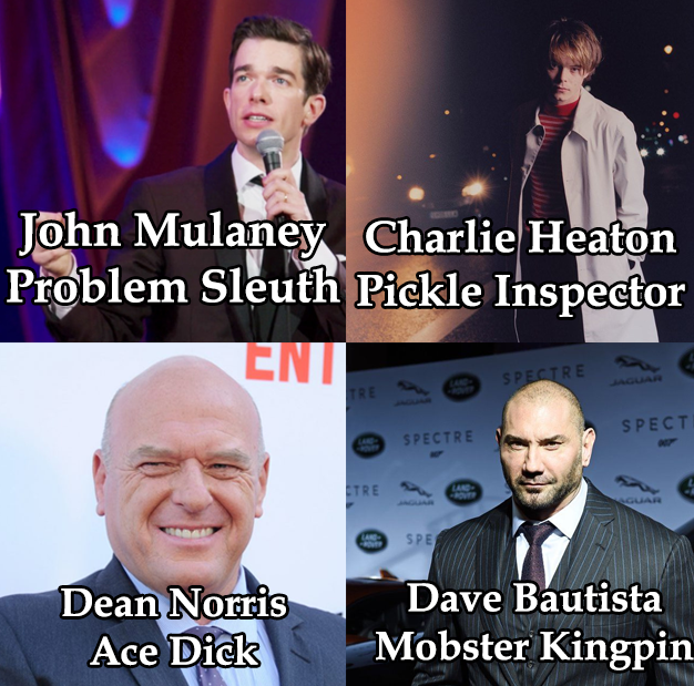 problem sleuth dream cast.png